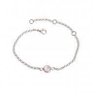 b19d74f70b74 Comprar Pulseras de Cristal de Swarovski Online - Tienda online ...