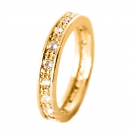 Anillo Astral Gold