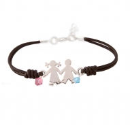 Pulsera Children