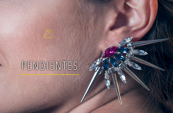 gran descuento 4fab5 cb10a Joyería online Destellos, compra joyas originales! - Tienda ...